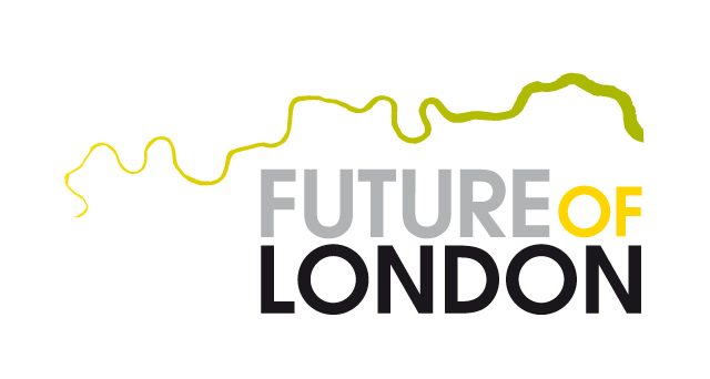 Future-of-London
