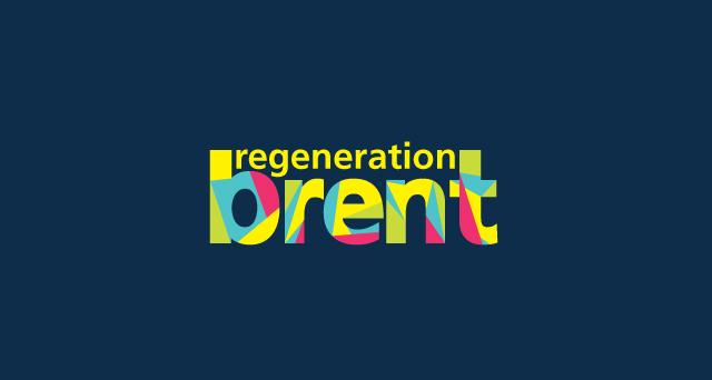 Brent-Sitematch-Logo