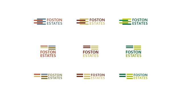 Foston-Estates-Logo-Colour-Options2