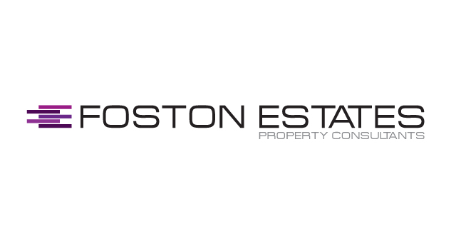 Foston-Estates-Logo