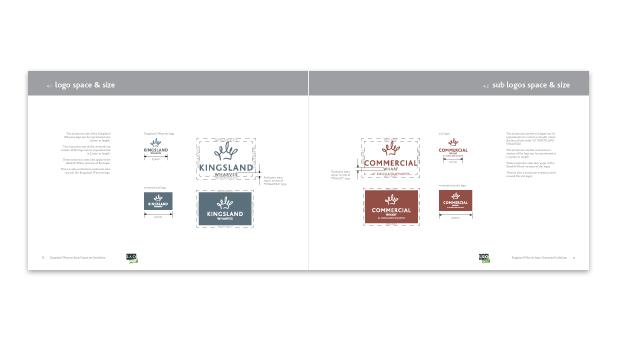 Kingsland-Wharves-Guidelines-Spread2
