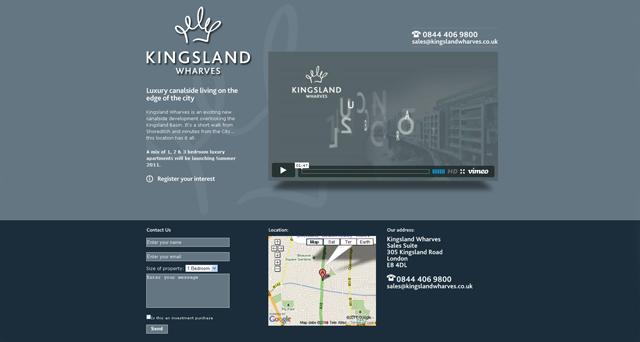Kingsland-Wharves-Holding-Page