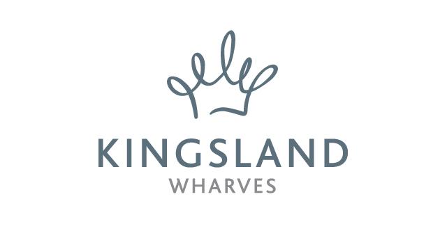 Kingsland-Wharves-Logo2