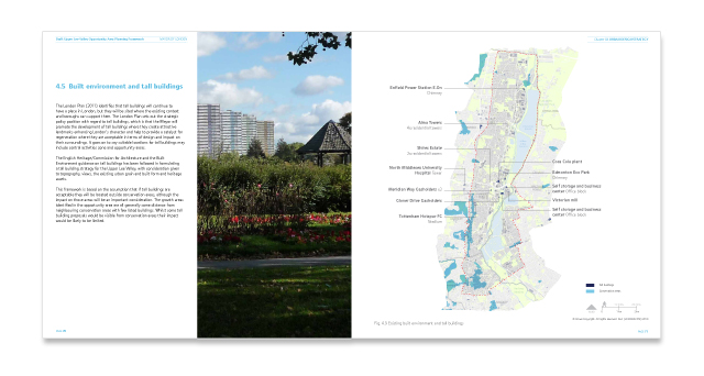 Upper-Lee-Valley-OAPF-Document-Spread3