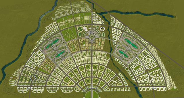 3D-Masterplan2