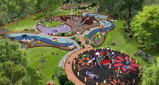 Saumarez-Park-Overview-CGI