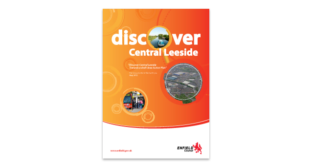 Central-Leeside-Cover