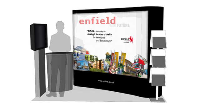 Enfield Our Future 7