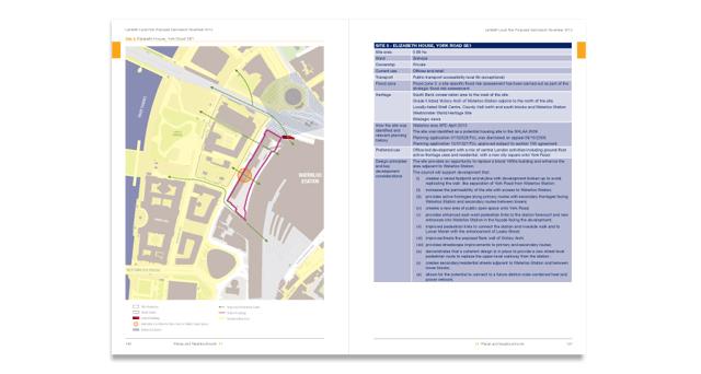Lambeth-Local-Plan-Spread-6