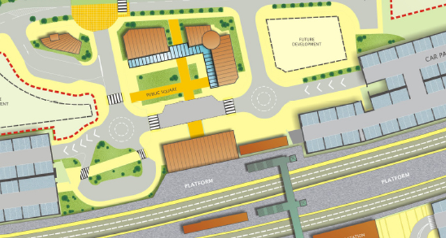 04-Illustrative-Masterplan-2