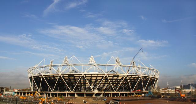 5Olympic-Stadium-2b