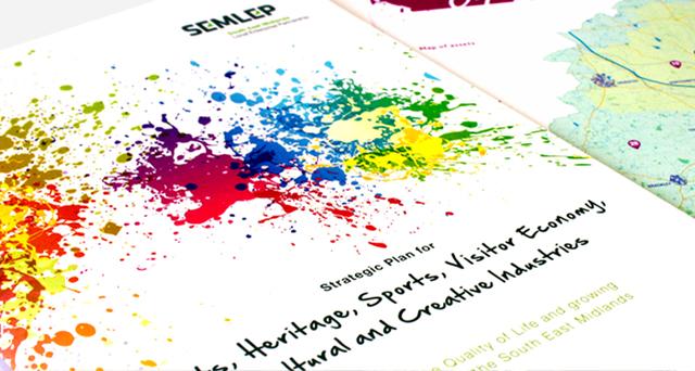 SEMLEP C&C Cover - Copy